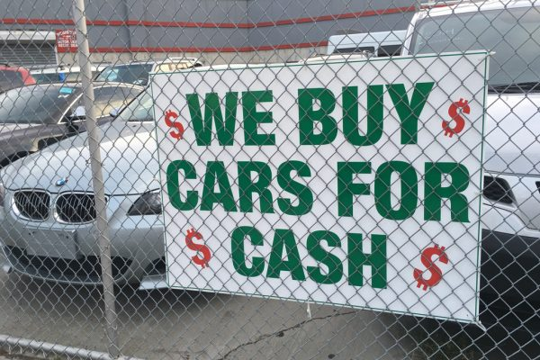 Why Cash for Cars Services are Valuable in Australia?