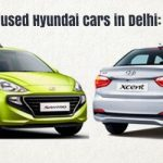 Top 5 certified used Hyundai cars in Delhi: Ready for Sale