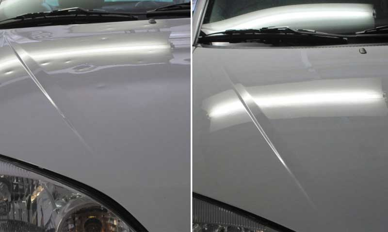 dent-removal
