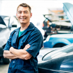 Choosing the Right Mechanic for Best Servicing