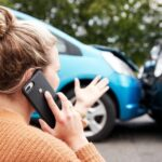 11 THINGS TO DO AFTER A CAR ACCIDENT
